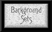 {BACKGROUND SETS}