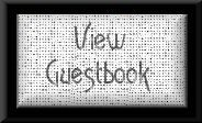 [VIEW GUESTBOOK]