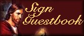 [SIGN GUESTBOOK]