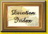 {DEVOTION INDEX}